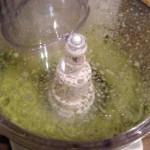 Hummus di Fave - 2