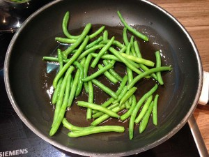 oliven gut für diät